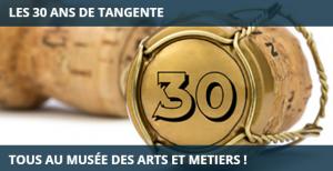 Mini conférence Mathador par Eric Trouillot + tournois @ Musée des Arts et Métiers Paris | Paris | Île-de-France | France