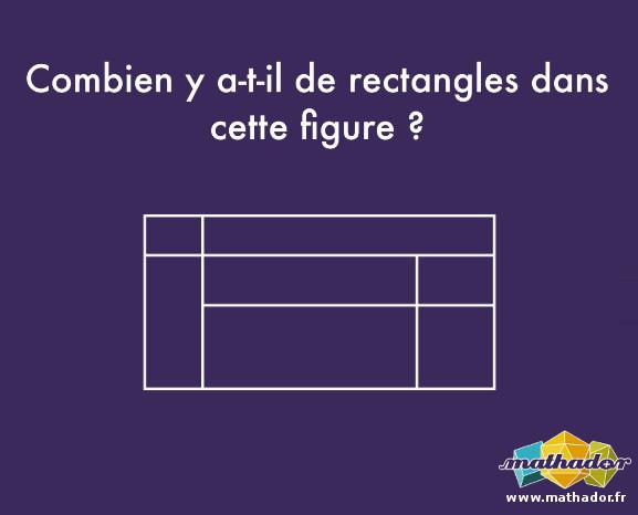 Mathador Vous Accompagne A La Maison Les Enigmes Du 30 Mars Au 3 Avril Le Blog De Mathador Actualites Des Jeux Pedagogie Du Calcul Mental Et Des Maths