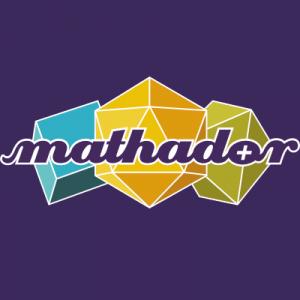 Diversifier la pratique du calcul mental à l'aide des ressources « Mathador » @ Canopé Mâcon