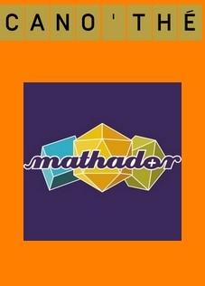 Mathador : un jeu pour travailler le calcul mental @ Atelier Canopé 74 - Annecy