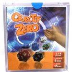 """Jeu """"Objectif Zéro"""" (photo : jouets-ecoles.com)"""