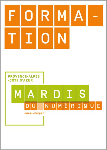 Les mardis du numérique : mathématiques ludiques sous format hybride animé par Eric Trouillot et Fabien Emprin